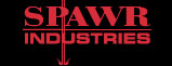 Spawr Industries